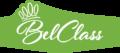 belclass_logo