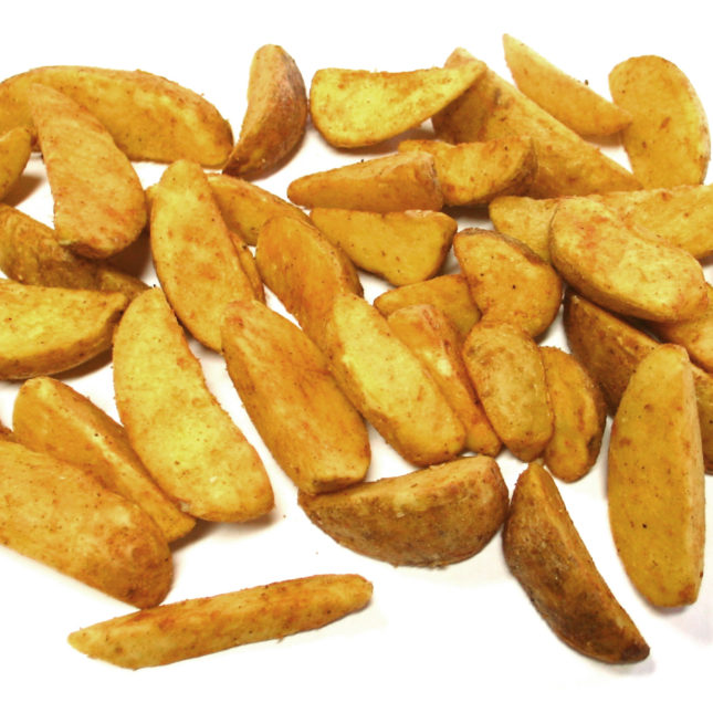 spicy_wedges