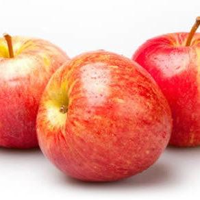 apple-royal-gala__89269.1469871577.500.750